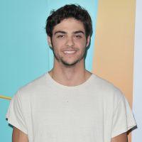 Noah Centineo (À tous les garçons que j'ai aimés) : qui est la star du nouveau film de Netflix ?