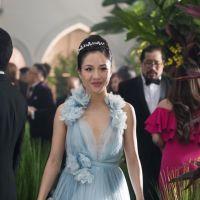 Crazy Rich Asians : zoom sur la comédie romantique qui a fait le buzz aux Etats-Unis