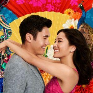 Crazy Rich Asians : zoom sur la comédie romantique qui buzze aux Etats-Unis