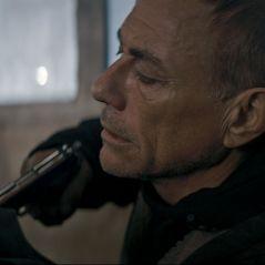 Lukas : Jean-Claude Van Damme impressionne dans une bande-annonce intense