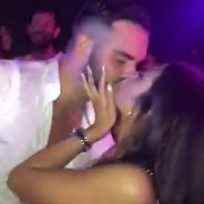Nikola Lozina et Laura (toujours) en couple ? Kevin Guedj confirme en vidéo