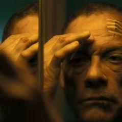 Lukas : 3 bonnes raisons d'aller voir le thriller de Jean-Claude Van Damme