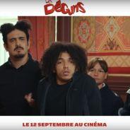 Les Deguns : Kelly Vedovelli, Cyril Hanouna et Stéphanie Durant dans la bande-annonce déjantée !