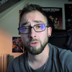 #BalanceTonYoutubeur : Anthox Colaboy répond aux accusations