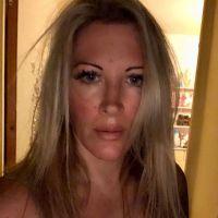 Loana métamorphosée : sans filtre et plus naturelle, elle crée le buzz sur Instagram