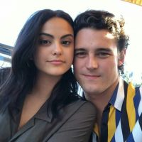 Camila Mendes (Riverdale) célibataire ? Elle aurait rompu avec Victor Houston 💔