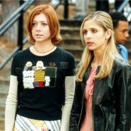 Buffy contre les vampires : Alyson Hannigan approuve le reboot, MAIS...