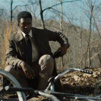 True Detective saison 3 : Mahershala Ali remplace Matthew McConaughey dans un trailer pesant