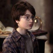 Harry Potter: les 5 produits à shopper pour se croire à Poudlard