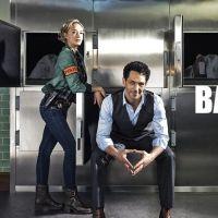 Station 19, Papa ou maman, Balthazar... les nouvelles séries à venir sur TF1 et M6