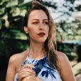 People's Choice Awards 2018 : Caroline (Beauté Active) nommée dans la catégoriel'influenceur pop culture français
