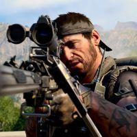 Call of Duty : Black Ops 4 : le mode Blackout se dévoile dans un trailer détonant 💣
