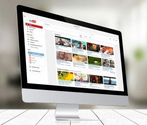Les Youtubeurs de plus en plus stressés, seuls et déprimés ? Ils s'expriment sur le burn out.
