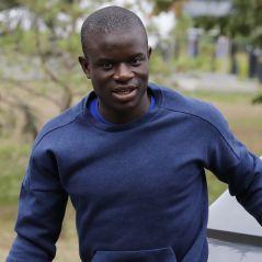 N'Golo Kanté : sa timidité extrême racontée par les réalisateurs du docu sur Les Bleus