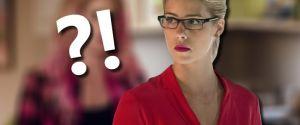 Arrow saison 7 : nouveau look très surprenant (et important) pour Felicity