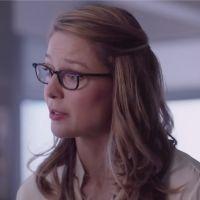 Supergirl saison 4 : changement de costume pour Kara dans un nouveau teaser