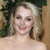 Evanna Lynch (Harry Potter) rejoint le casting de Danse avec les stars aux Etats-Unis 💃🏼