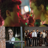 Elite, Legacies, A Million Little Things...  : 8 nouvelles séries à ne pas manquer
