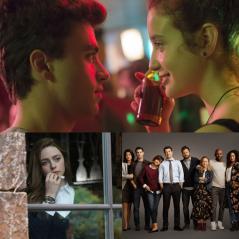 Elite, Legacies, A Million Little Things...  : 8 nouvelles séries à ne pas manquer
