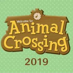 Animal Crossing débarque ENFIN sur Switch et déclenche déjà l'hystérie