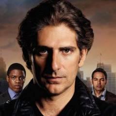 Detroit 187 saison 1 ... La DATE de rentrée sur ABC