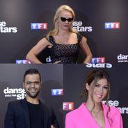 Danse avec les stars 9 : les salaires des candidats dévoilés ? 💰