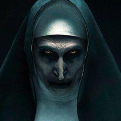 La Nonne : le film est-il basé sur une histoire vraie ?