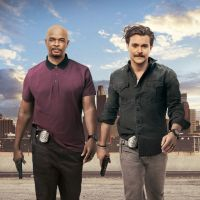 """L'Arme Fatale saison 3 : Seann William Scott promet un départ """"respectueux"""" pour Riggs"""