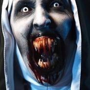 La Nonne : 3 bonnes raisons d'aller flipper devant le nouveau film de la saga Conjuring