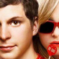 Be Bad ! ... LA sortie ciné du jour ... mercredi 01 septembre 2010