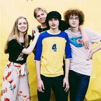 Finn Wolfhard (Stranger Things) bientôt en concert à Paris avec son groupe