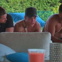 Bryan (Les Vacances des Anges 3) largué par Sabrina : il craque et fond en larmes (EXCLU VIDEO)