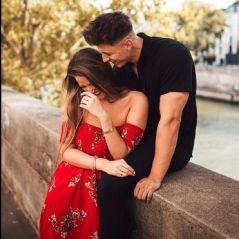 Emma CakeCup et Oltean Vlad de nouveau en couple ? Le post Instagram qui sème le doute