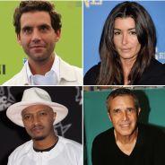The Voice 8 : les salaires de Mika, Jenifer, Soprano et Julien Clerc dévoilés ?
