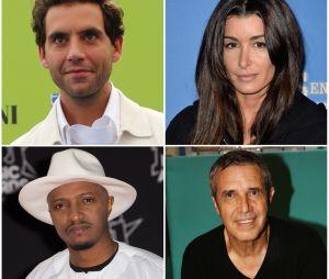 The Voice 8 : le salaire de Mika, Jenifer, Soprano et Julien Clerc dévoilé ?