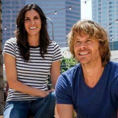 NCIS Los Angeles saison 10 : le mariage de Deeks et Kensi pas montré dans la série ?