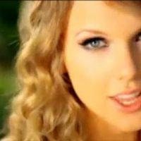 Taylor Swift ... Elle devient maman ... dans son nouveau clip, Mine