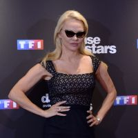 Pamela Anderson ingérable dans Danse avec les Stars 9 ? L'énorme coup de gueule de Maxime Dereymez