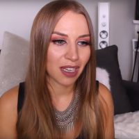Emmy MakeUpPro : burn out, maladie, rupture... pourquoi elle a été absente de Youtube
