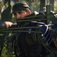 Call of Duty : Black Ops 4 : la bataille commence dans la bande-annonce de lancement