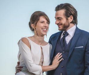 Plus belle la vie :Marco Horanieh(Elias) va quitter la série