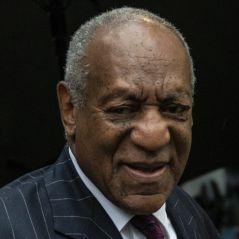 Bill Cosby condamné : entre 3 et 10 ans de prison demandés, il veut faire appel
