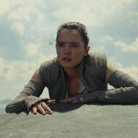 Star Wars 9 : un nouveau leak étonnant sur Rey ?