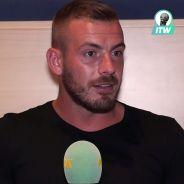 """Julien Bert (Les Marseillais) : """"Sans Kevin, on serait encore ensemble avec Carla"""" (interview)"""