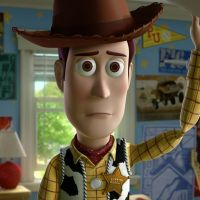 Toy Story 4 : attention, le film va vous faire pleurer