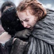 Game of Thrones : tu sais que la série te manque quand...