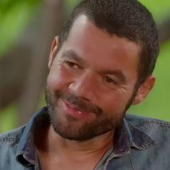 Raoul (L'amour est dans le pré) : pourquoi il a continué l'émission après avoir rencontré Laetitia