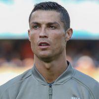 Cristiano Ronaldo accusé de viol : la supposée victime dévoile sa version très détaillée