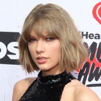 Taylor Swift : son geste généreux pour un petit garçon autiste 🥰