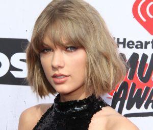 Taylor Swift : son geste généreux pour un petit garçon autiste